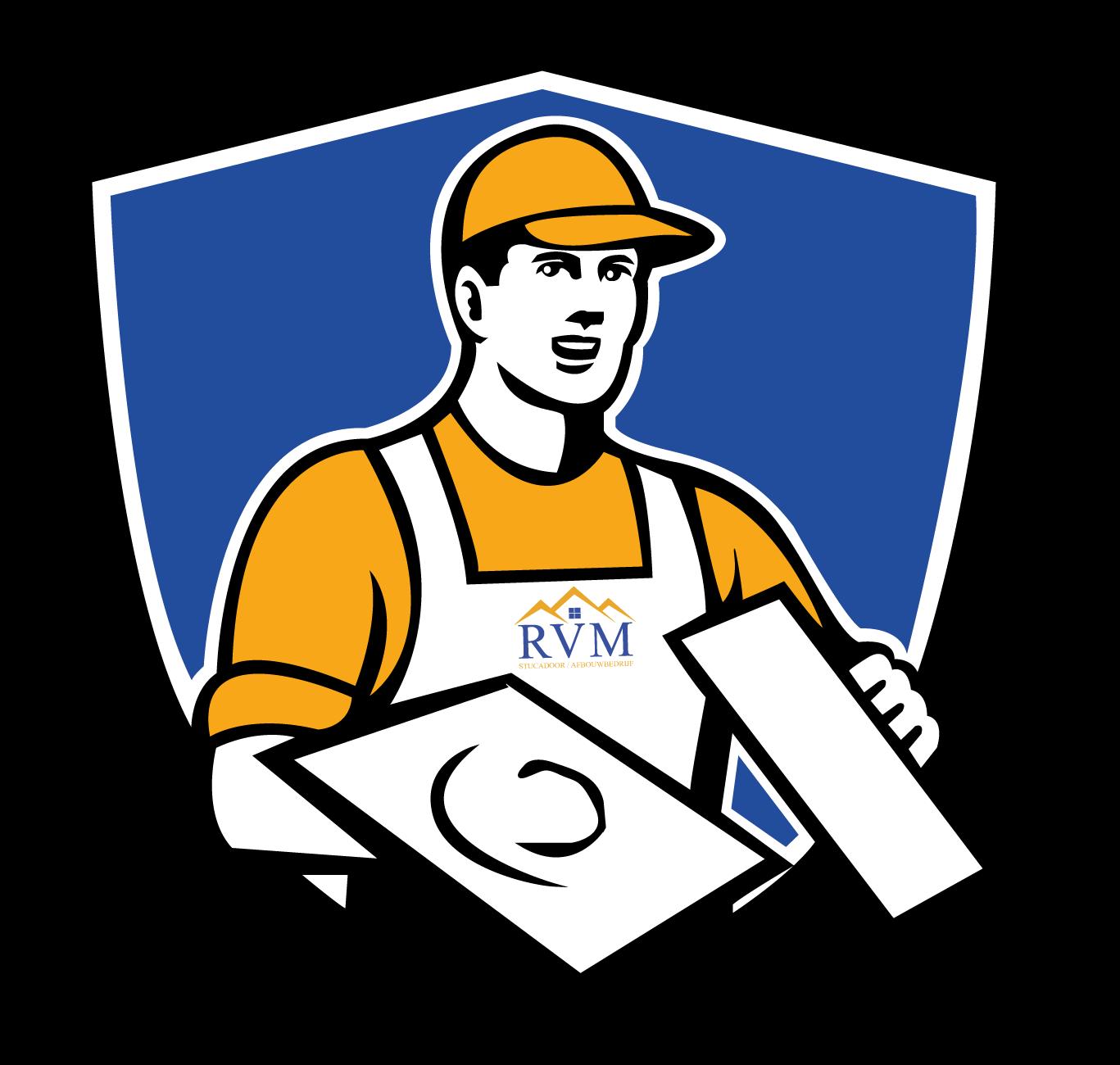 RvM Stucadoor | Afbouwbedrijf | Plafondafwerking