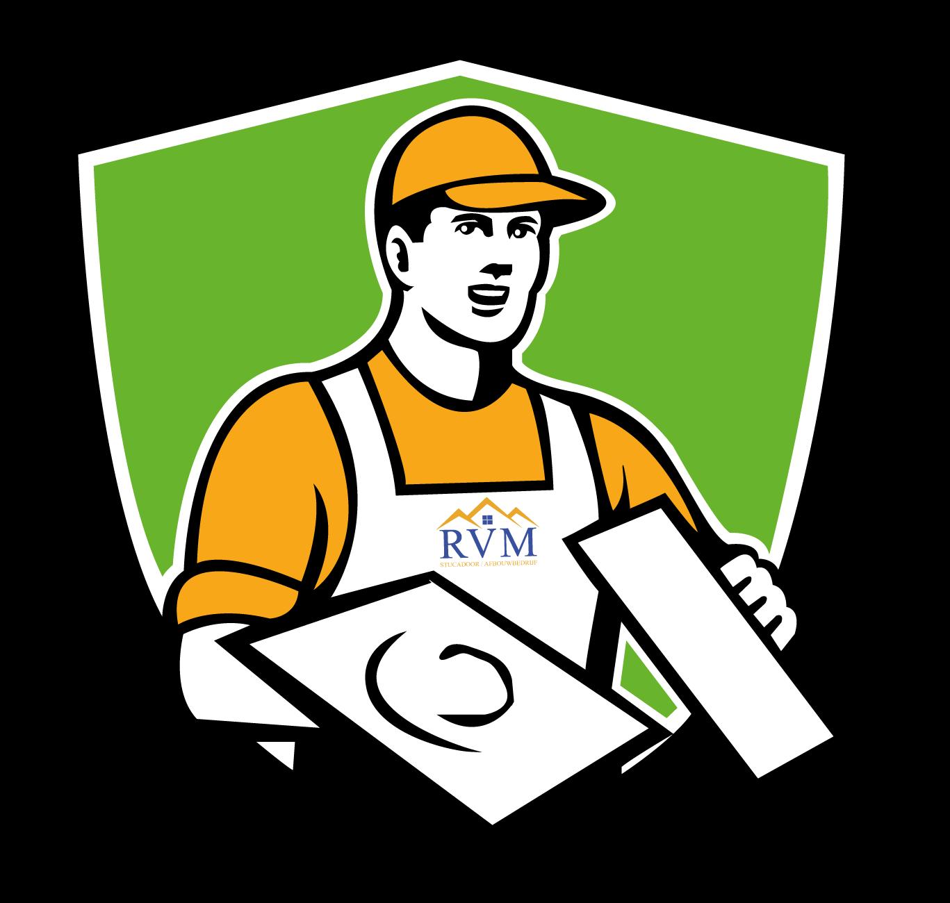 RvM Stucadoor | Afbouwbedrijf | Buitengevel afwerking