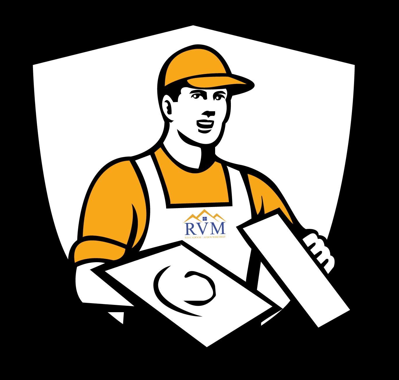 RvM Stucadoor | Afbouwbedrijf | Wandafwerking