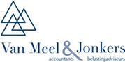 Van Meel & Jonkers Accountants