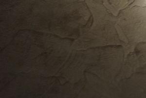 Romaans pleister
