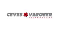 Ceves Vergeer logo