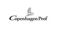 Copoenhagen Prof Logo