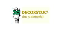 Decorstuc Logo