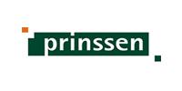 Prinssen Logo