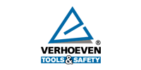 verhoeven-tools-safety